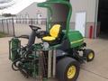 2011 John Deere 7700 Lawn and Garden