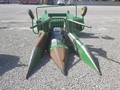 "2006 John Deere 30"" 2 Row Corn Head Forage Harvester Head"
