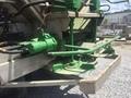 2014 BBI MagnaSpread Pull-Type Fertilizer Spreader