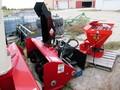 2010 Red Devil REDS205 Snow Blower