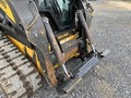 2013 New Holland C232 Skid Steer