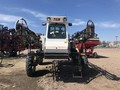 1993 Tyler Patriot XL Self-Propelled Sprayer