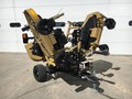 Land Pride AFM3011 Batwing Mower