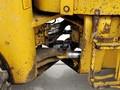 Deere 444 Wheel Loader