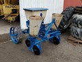 Ford 309 Planter