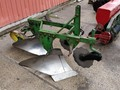 John Deere Plow Miscellaneous