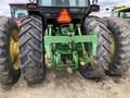 John Deere 4555 Tractor