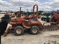 Ditch Witch 2310 Trencher