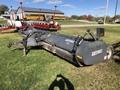 2002 Loftness 240SR54P346 Flail Choppers / Stalk Chopper