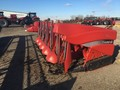 2012 Case IH 3406 Corn Head