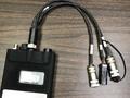 2014 John Deere Machine Communication Radio Precision Ag