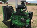 John Deere 6068 Irrigation