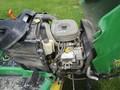 John Deere X720 Lawn and Garden