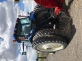 2012 New Holland TM190 Tractor