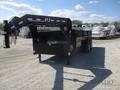 2020 PJ DMR1672BDSKP-SW03 Dump Trailer