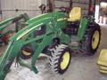 2004 John Deere 4320 40-99 HP