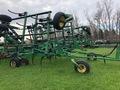 2003 John Deere 2400 Chisel Plow