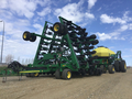 2016 John Deere 1895 Air Seeder