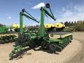 1999 John Deere 1780 Planter