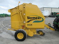 2012 Vermeer 505M Classic Round Baler