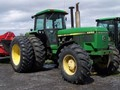 1984 John Deere 4850 175+ HP