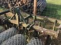 Continental Pasture Plow Plow