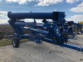 2019 Brandt 10x85 Augers and Conveyor