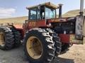 1981 Versatile 875 Tractor