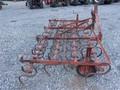 Kongskilde S2919 Field Cultivator