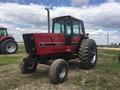1984 International Harvester 5088 100-174 HP