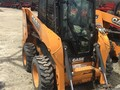 2015 Case SR175 Skid Steer
