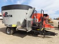 2013 Penta 4120HD Grinders and Mixer