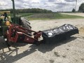 New Idea 5409 Disk Mower