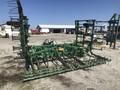 John Deere 1000 Field Cultivator
