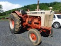 1964 J.I. Case 930 40-99 HP