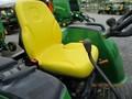 2009 John Deere 4520 Tractor