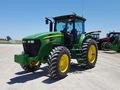 2007 John Deere 7730 Tractor