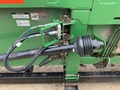 2018 John Deere 712C Corn Head