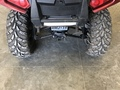 2013 Polaris 850 ATVs and Utility Vehicle
