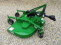 2016 Woods RD72 Rotary Cutter