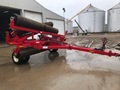 2014 Brillion XXL184W184 Mulchers / Cultipacker