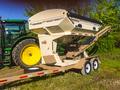 2018 Unverferth 2755XL Seed Tender
