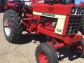 International Harvester 966 Tractor