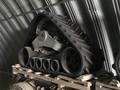 "2016 Camoplast 36"" TRACKS Wheels / Tires / Track"