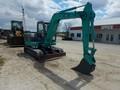 IHI 55J2 Excavators and Mini Excavator