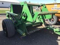 2012 Summers Manufacturing 700 Rock Picker