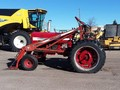 Case IH Farmall 656 40-99 HP