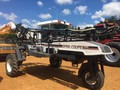 Spra-Coupe 3440 Self-Propelled Sprayer
