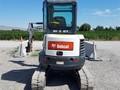 2014 Bobcat E26GM Excavators and Mini Excavator