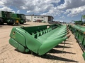 2015 John Deere 616C Corn Head